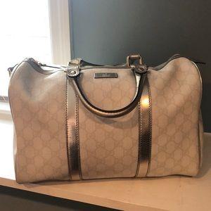 Gucci Medium Joy Boston bag